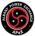 APeX 17th Anniversary